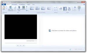 Windows Live Movie Maker.png