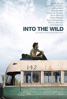 Poster Filem Into the Wild.jpg