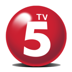 TV5 (ABC5) Logo.png