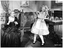 Alice in Wonderland (filem 1933).jpg