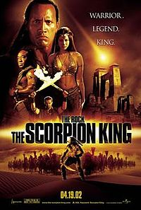 Poster Filem The Scorpion King.jpg