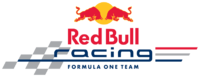 Logo lama Red Bull Racing