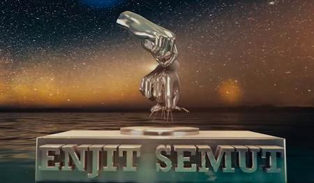 Enjit_Semut_Productions