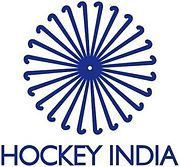 Hockey india Logonewone.jpeg