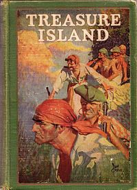 Treasure.Island.Cover.jpg