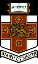 UNSW Crest.png