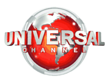 Universal Channel.png