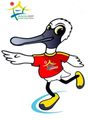 2nd indoor asiad mascot.png