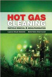 Hot Gas Cleaning Particle Removal & Desulphurisation.jpg