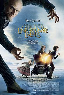 A Series Of Unfortunate Events poster.jpg