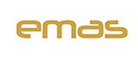 Emas (saluran TV)