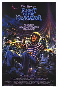 Poster Filem Flight of the Navigator.jpg