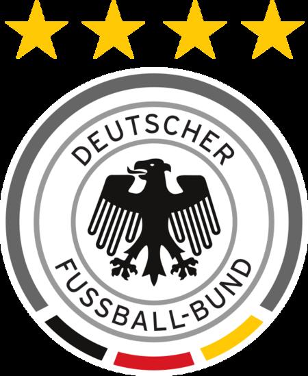 Pasukan bola sepak kebangsaan Jerman