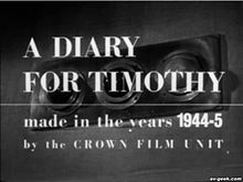 A Diary for Timothy.jpg