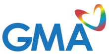 GMA Network Logo Vector.png