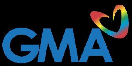 GMA Network Inc.