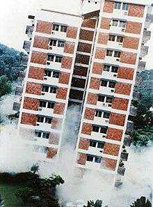 Image result for highland tower