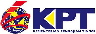 Kementerian Pendidikan Malaysia Wikiwand