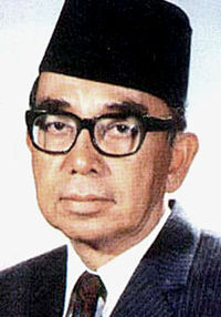 Perdana Menteri Malaysia Wikiwand