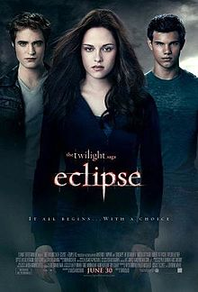 Poster Filem The Twilight Saga- Eclipse.jpg