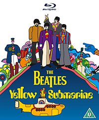 Poster Filem Yellow Submarine.jpg