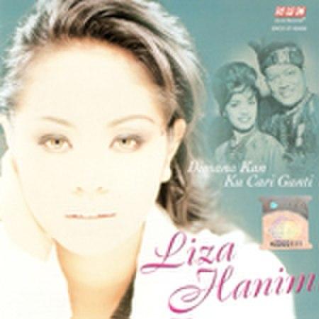 Dimana Kan Ku Cari Ganti (album 1998)