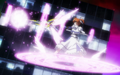 Nanoha Divine Buster 1.png