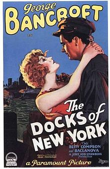 The-Docks-of-New-York-Poster.jpg