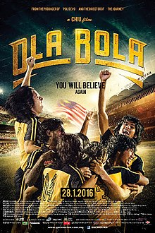 Ola Bola Theatrical Poster.jpg