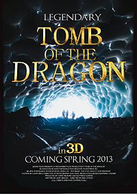 Poster Filem Tomb of the Dragon.jpg