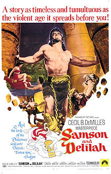 Samson and Delilah 1949 poster.jpg