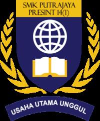 sekolah menengah kebangsaan putrajaya presint 141