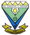 Sekolah Menengah Teknik Kuala Kangsar - Wikipedia Bahasa Melayu ...