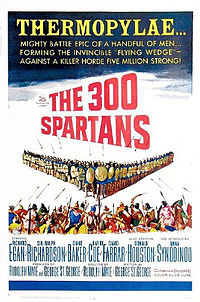 Poster Filem The 300 Spartans.jpg