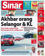 SinarHarian Cover.png