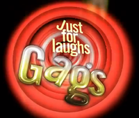 Just For Laughs Gags Title Card 2012.png