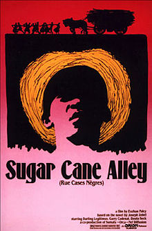 Sugar Cane Alley.jpg