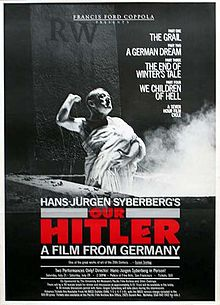 Hitler A Film from Germany.jpg