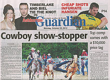 NZ-Ashburton-Guardian.jpg