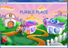 Purble Place Vista.png