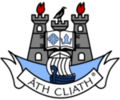 150px-Dublinnewcrest.png
