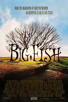 Poster Filem Big Fish.jpg