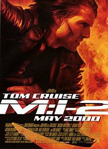 Poster Filem Mission- Impossible II.jpg