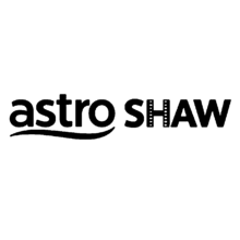 Logo Astro Shaw.png