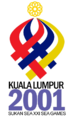 2001seagames.png