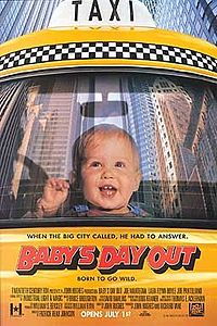 Poster Filem Baby's Day Out.jpg