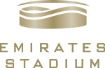 Emirates Stadium logo.svg