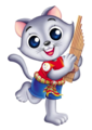 2007 sea games mascot.png