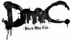 Dmc-devil-may-cry-logo.jpg