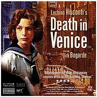 Visconti-death-venice.jpg